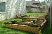 Home Decor, Garden Decor Ideas