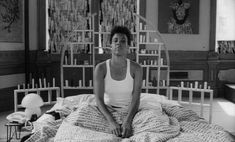 """Spike Lee's """"She's Gotta Have It"""""""