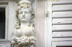Opatija – Abbazia - ask-enrico Sculpture, Statue, Art, Art Background, Kunst, Sculptures, Performing Arts, Sculpting, Carving