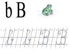 First Grade, Montessori, Preschool, Classroom, Calligraphy, Math Equations, Activities, Daycare Ideas, Summer Christmas