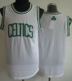 6071bbab26e9 13 Fascinating NBA-Discount Boston Celtics Jerseys- fabjerseys.com ...