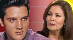 Country Music Lyrics - Quotes - Songs Elvis presley - Elvis Presley's Fiancee, Ginger, Describes His Final Days In Rare, Emotional Interview (WATCH) - Youtube Music Videos http://countryrebel.com/blogs/videos/41202499-elvis-presleys-fiancee-ginger-describes-his-final-days-in-rare-emotional-interview-watch