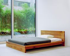 If you end up buying your mattress frames make sure that you just make the only option. Whenever you need to purchase a picket mattress body, it must be produced from hardwood like oak or mahogany. Girls Bedroom, Master Bedroom, Bedroom Decor, Bedroom Ideas, Bedrooms, Living Room Furniture, Home Furniture, Bed Frame Design, Mattress Frame