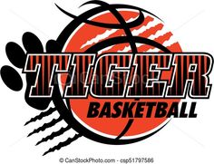 Basketball Court For Rent Key: 5620852605 Basketball Jones, Basketball Signs, I Love Basketball, Basketball Coach, Basketball Logo Design, Basketball Shirt Designs, Cheer Quotes, Spirit Shirts, Vinyl Banners