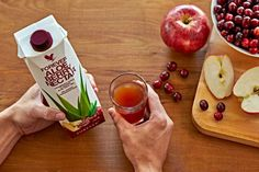 Aloe Berry Nectar™ | Forever Living Products Austria Aloe Vera Gel, Gel Aloe, Forever Aloe Berry Nectar, Forever Living Aloe Vera, Forever Living Products, Cranberrys, Snacks, Berries, Anti Aging