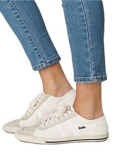 905420b94e8 39 Best Let s go retro - women s sneakers images in 2019