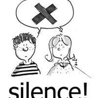 dissertation sur le silence en classe