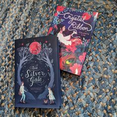 Share your book photos with us! Follow Middle Grade Carousel on InstagramPost a photo with the hashtag #MGCarouselLook for your photo to be featured in our stories this month