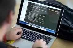Fiscalidad, facturación y tributación de impuestos de desarrolladores #freelance