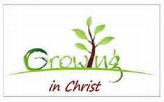 Spiritual Growth - Yahoo Image Search Results