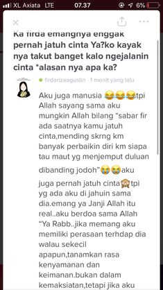 Qoutes, Me Quotes, Self Reminder, Allah, Couple, Words, Instagram, Quotations, Quotes