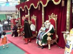 Christmas traditions in Spain: Lesson plan