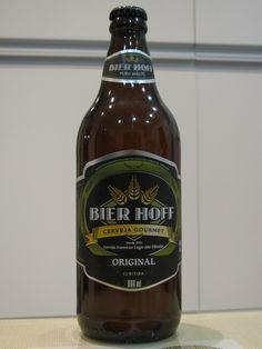 Bier Hoff original