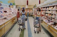 Film Friday's: The Stepford Wives, 1975