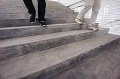 Activity #INchanatelier#architectural#stair Activities, Architecture, Grey, Atelier, Arquitetura, Gray, Architecture Design, Architects