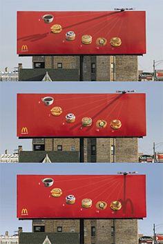 McDonald-Campaign-I-Hate-To-Love
