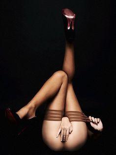 Scottish sharing his varied likes and tastes for sensual erotica Sexy Stockings, Female Form, Boudoir Photography, Boudoir Photos, Sensual, Human Body, Female Bodies, Sexy Women, Beautiful Women