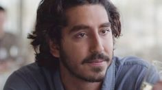 Dev Patel had to look masculine for Lion see pics