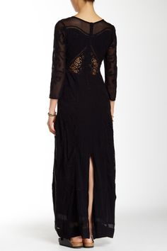 Free People - Say You Love Me Maxi Dress at Nordstrom Rack. Free Shipping on orders over $100.