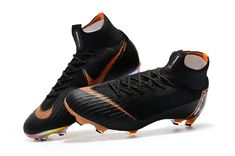 f77299c18c952 69 Best SOCCER images in 2019 | Football boots, Soccer Shoes, Soccer ...