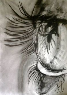 a025824415c 44 best Things I love images in 2018 | Draw, Artworks, Expressionism