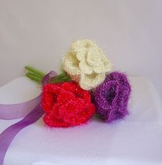 http://www.etsy.com/listing/79887548/new-items-bouquet-bride-rose-flower