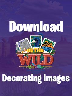 293 Best In the Wild VBS 2019 images | Vacation bible school