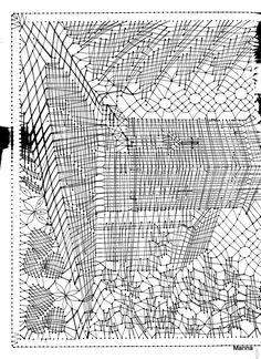 Archivo de álbumes Bobbin Lace Patterns, Lace Heart, Lace Jewelry, Lace Detail, Alba, Lace Shawls, Bobbin Lacemaking, Picasa, Computer File