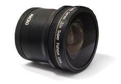 Polaroid serie Studio lente superojo de pez y macro de 52/58 mm .21x, incluye funda y tapas B004614MYE - http://www.comprartabletas.es/polaroid-serie-studio-lente-superojo-de-pez-y-macro-de-5258-mm-21x-incluye-funda-y-tapas-b004614mye.html