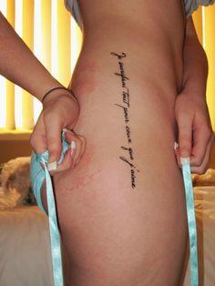 Picture Of Women Leg Tattoos Men 3D #Tattoos