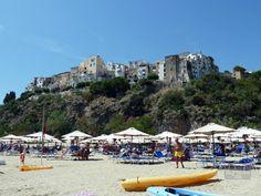 Sperlonga, Italy - Italy Connect #travel #italy #photography