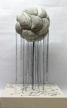 Paula Diringer - Clouds