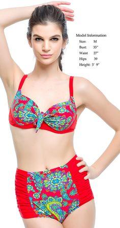 Amazon.com: Angerella Women Vintage High Waisted Bathing Suits Swimwear Bikini… https://www.amazon.com/gp/product/B018TRKMW6/ref=as_li_qf_sp_asin_il_tl?ie=UTF8&tag=rockaclothsto-20&camp=1789&creative=9325&linkCode=as2&creativeASIN=B018TRKMW6&linkId=494041ef18ec55b83cc6dcae19a70541