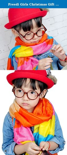 Jtc Baby Owl Knit Caps Cartoon Colors Weave Hats Toddler Rose Red Purple