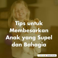 Kids Discover [Artikel] Tips membersarkan anak yang supel dan bahagia Gentle Parenting, Kids And Parenting, Parenting Hacks, Cinta Quotes, Baby Education, Wall Art Quotes, Life Lessons, Psychology, Knowledge