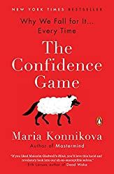 Best Books On Confidence (33 Self-Confident Books for 2019)