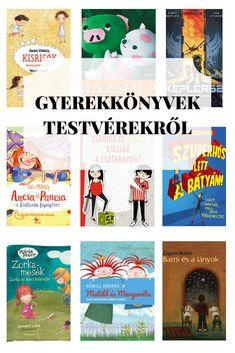 kibékülős idézetek 10+ Best Gyerek  és ifjúsági könyvválogatások images in 2020