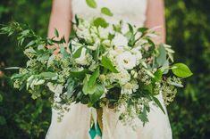 http://www.sweetwedding.pl/wp-content/uploads/bukiet-slub-greenery-zdjecie-960x638.jpg
