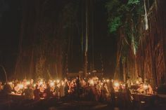 jonas-peterson-bali-wedding-reception-under-banyan-tree// most beautiful wedding I've ever seen