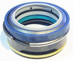 Hyson Products T3SK-9500 Seal Repair Kit for T3-9500 Gas Springs #Hyson