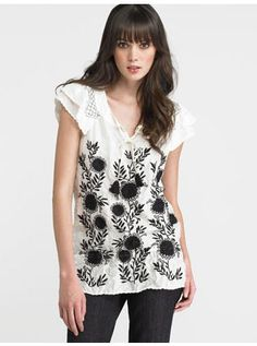Google Image Result for http://www.fashionfuss.com/wp-content/uploads/2009/03/juicy-couture-embroidered-silk-blouse-1.jpg