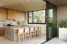 Best-Interior-Design-Projects-by-Marmol-Radziner2.jpg (630×420)