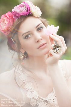 omaha fashion photography – SOHA Romantic Editorial » Hooton Images