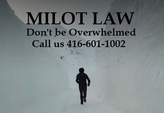 Milot Law are Tax Lawyers in Toronto that advises taxpayers on tax issues and represents them in tax disputes with the CRA and the Department of Justice Court Attire, Tax Lawyer, Siri, Toronto, Advice, Google, Free, Women, Tips
