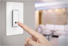 Apaga las bombillas que no estés utilizando, excepto aquellas que contribuyen con su seguridad. #ConsejosEdesur