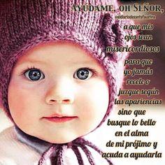 Diario Santa Faustina, Crochet Hats, Christians, Knitting Hats