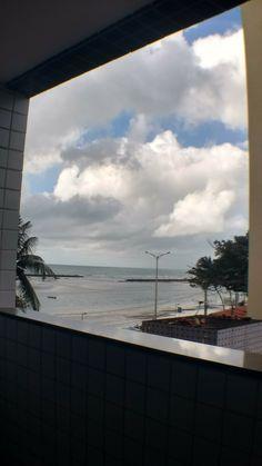 Windows, Beach, Water, Outdoor, Gripe Water, Outdoors, The Beach, Window, Beaches