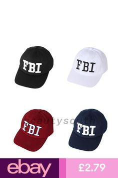 f7c1f0efdbac4 15 Best Brightent-Personalized hats images