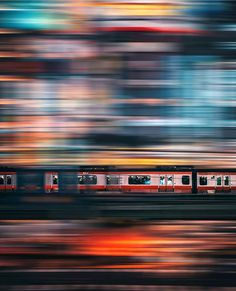 By use for your chance to be featured. Light Trail Photography, Panning Photography, Motion Photography, Abstract Photography, Night Photography, Image Photography, Amazing Photography, Street Photography, Nocturne