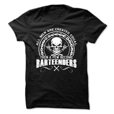 Awesome Bartender Shirt - T-Shirt, Hoodie, Sweatshirt